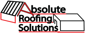 Aboslute Roofing Solutions, LLC.
